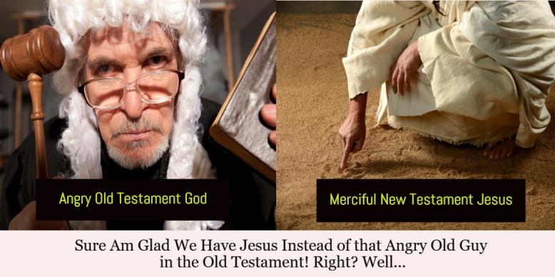 mean-god-vs.-nice-jesus-1