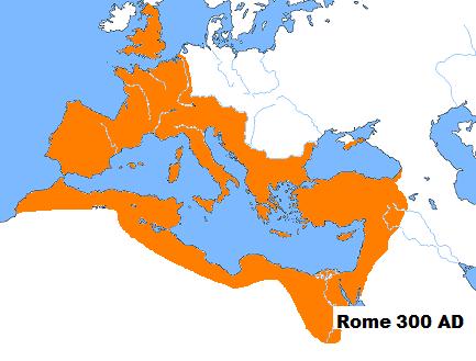 roman-empire-300-ad