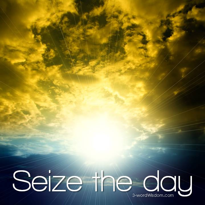 30) The Day of theLORD