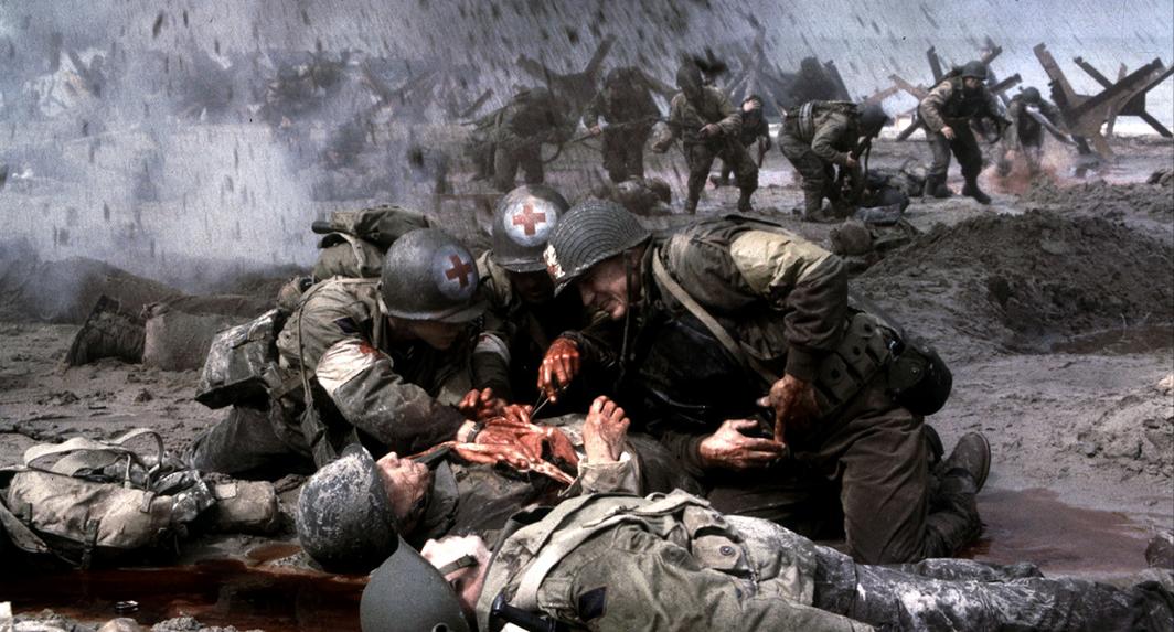 spr_woundedsurgery