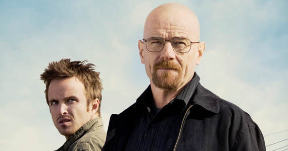walter-and-jesse-will-return-for-a-5th-season-of-breaking-bad