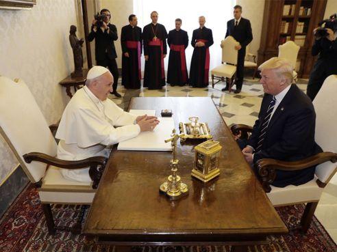 webrns-trump-pope2-052617
