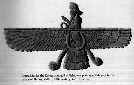 ahura-mazda-wings