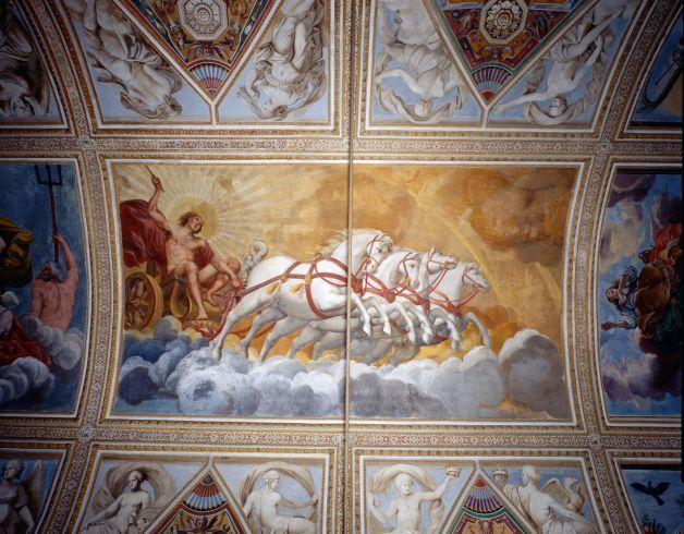 chariot-of-the-sun-driven-by-apollo-by-antonio-maria-viani-541242164-5c44e95ac9e77c00010ae190