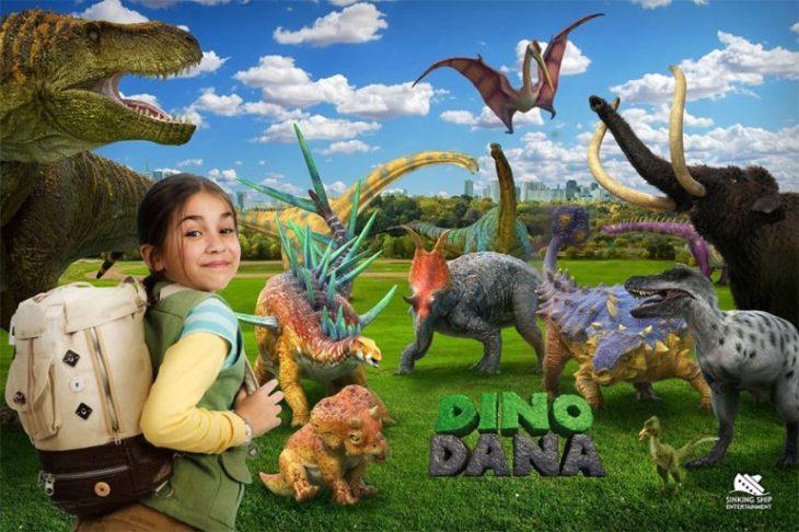 dino-dana-770x513-1