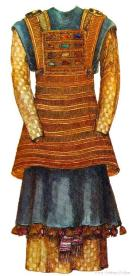 garments-of-the-high-priest