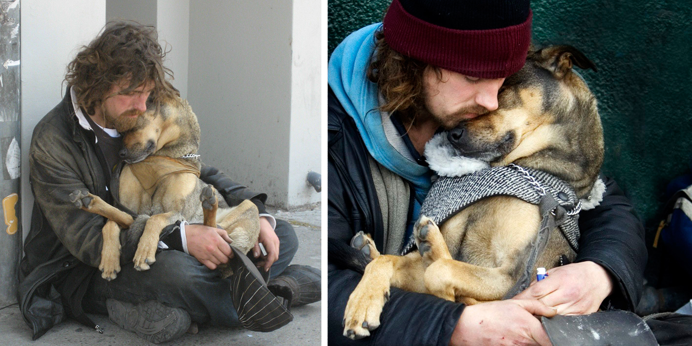 homeless-dogs-and-owners-fb