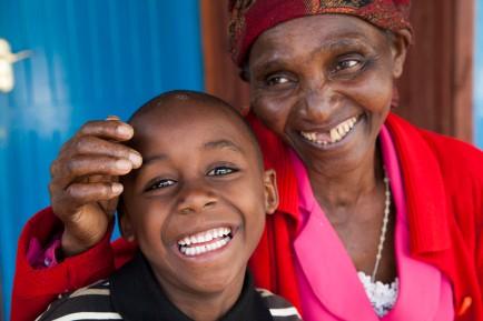 kenya_4_hiv_and_aids_4_10265553713-resized