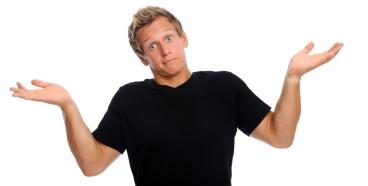 man-shrugging-shoulders
