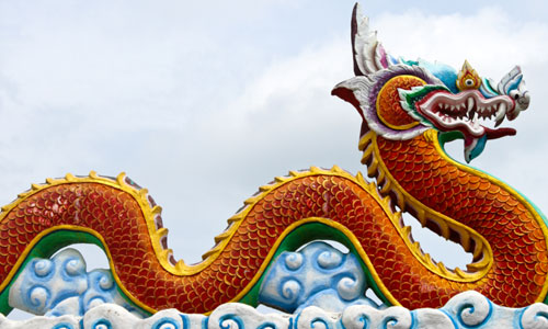 things-to-know-about-the-chinese-zodiac-sign-dragon2