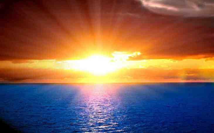best-sunrise-hd-photo