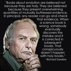 5eda23aaec6edb26ecc202e0999a8d65-evolution-science-richard-dawkins