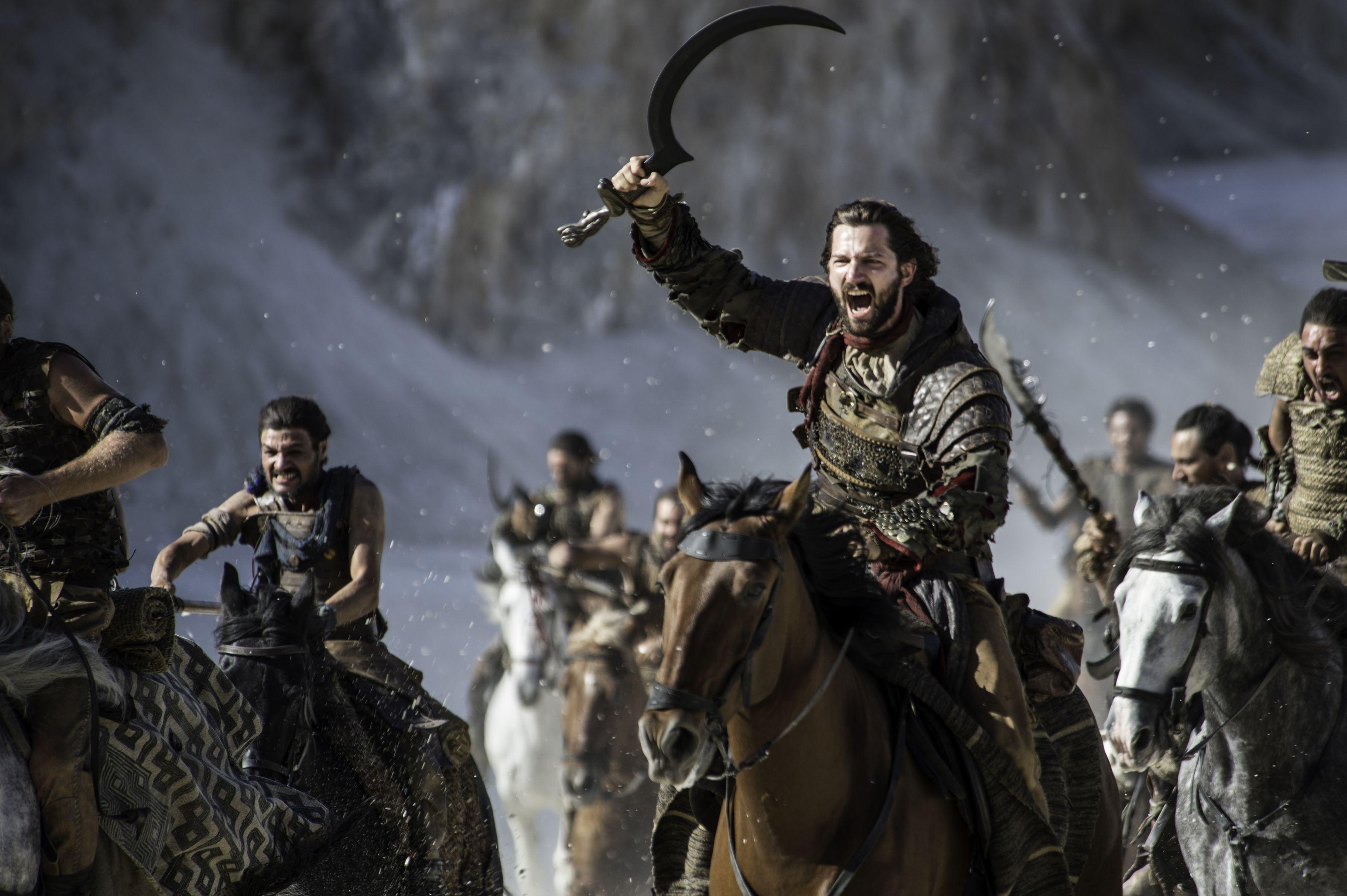 game-of-thrones-battle-of-the-bastards-image-dothraki
