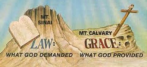 gracelaw