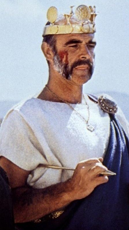 homme-qui-voulut-ii-1975-08-g