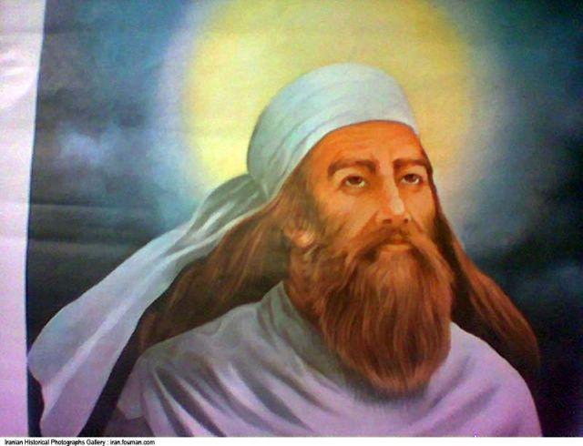 26) A Melchizedek LikeMoses