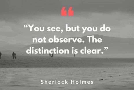 sherlock-holmes-quotes2-min