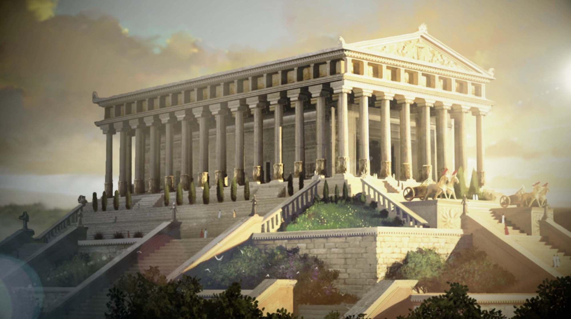 3_temple-of-artemis-a11