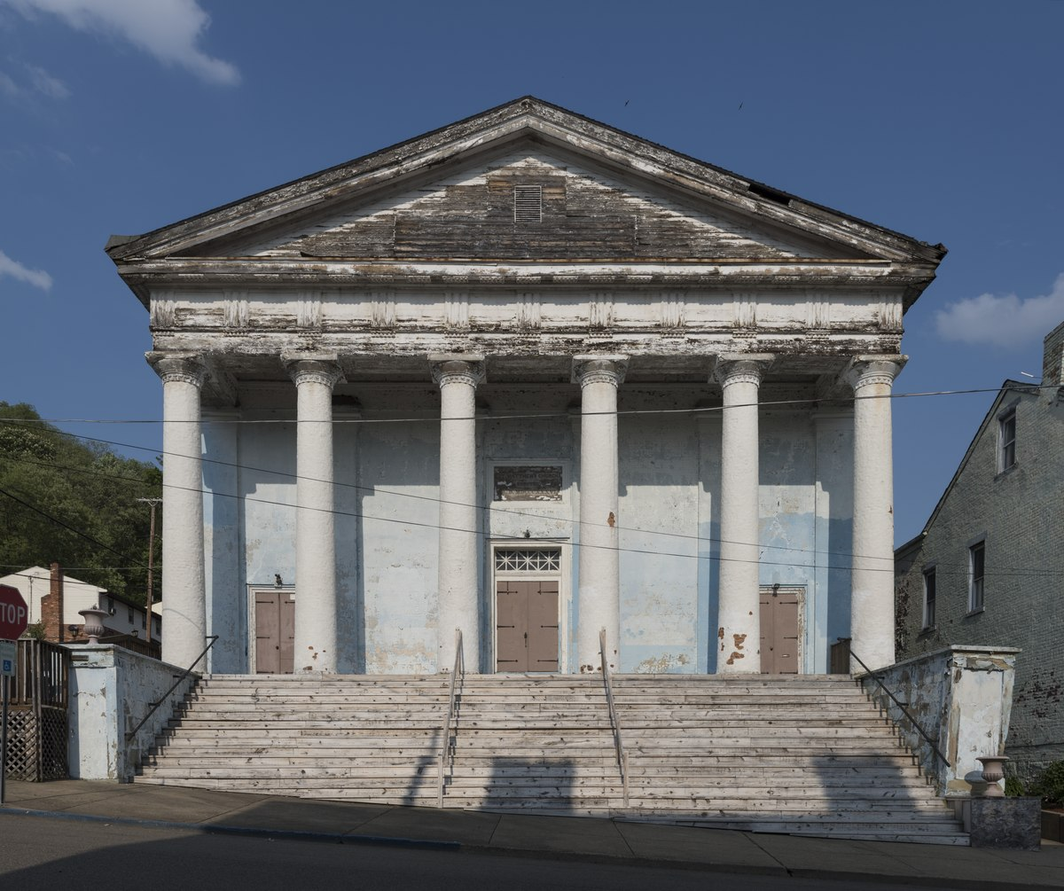 lossy-page1-1200px-grand_doric_columns_mark_the_distressed_st._matthews_church_building2c_constructed_in_1837._wheeling2c_west_virginia_lccn2015632088.tif