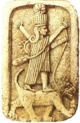3d-inanna-ishtar-upon-lion1-1