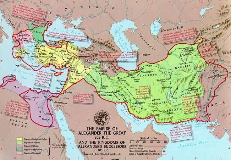 96534546f7ec0155cd48fa9de8510445-ancient-maps-ancient-greece