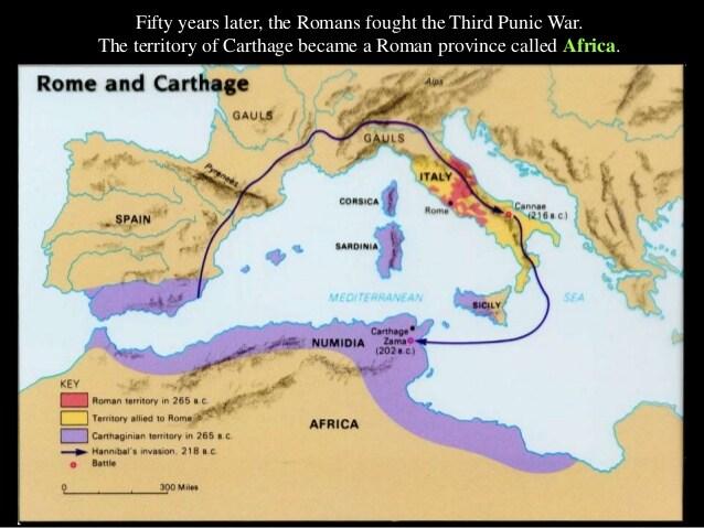 ancient-rome-15-638