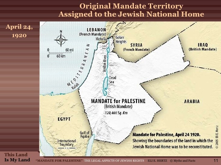 mandate-for-palestine-11-728