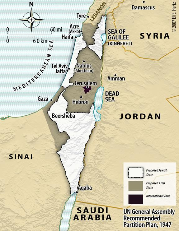 mandate_for_palestine_paul_new_clip_image003