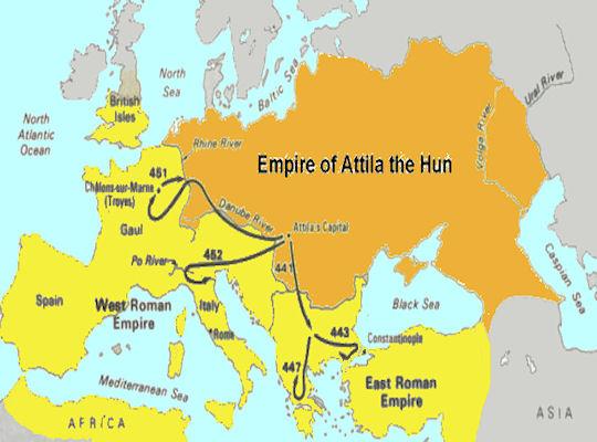 map-452-huns