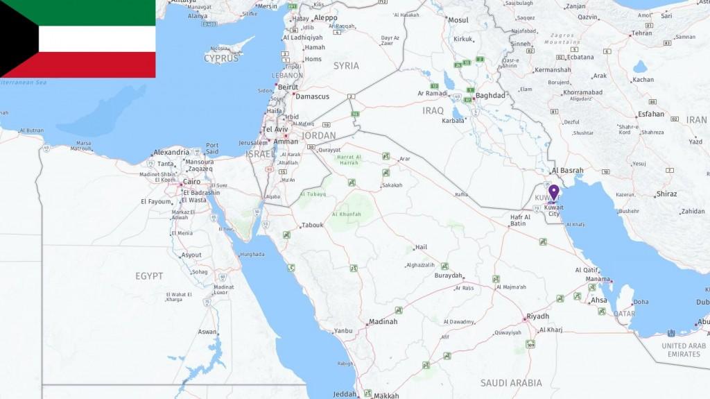 map-of-kuwait-1024x575-1