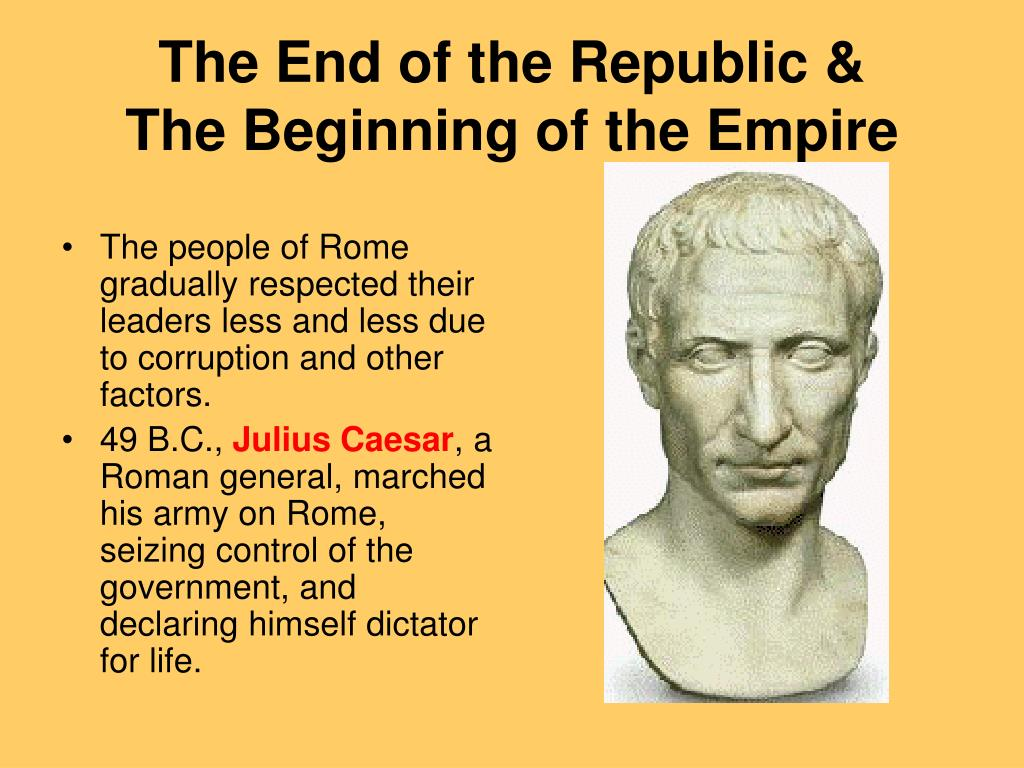 the-end-of-the-republic-the-beginning-of-the-empire-l